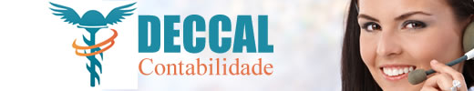 contato-site-deccal